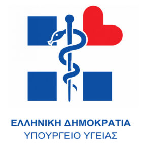 114 1149058 hellenic police 1