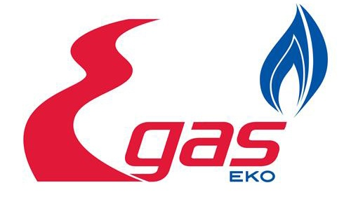 Eko Gas