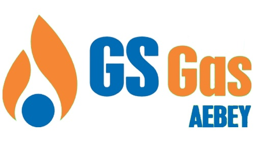 Gs-Gas
