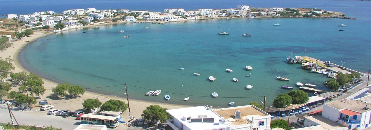 Milos-main-port-marine-fuel