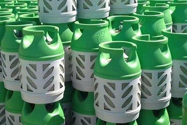 carbon-fiber-bottle