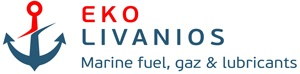 logo-marine-fuel-milos