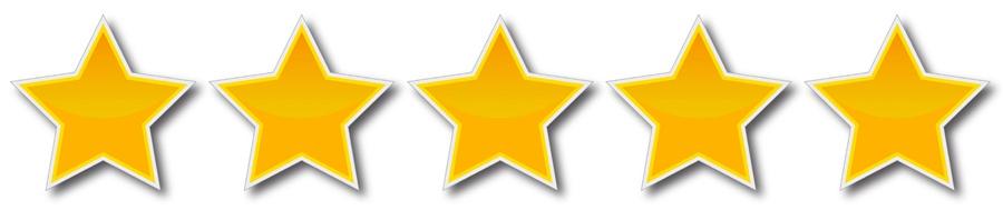 marine-fuel-milos-5-stars