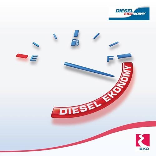 marine fuel milos diesel