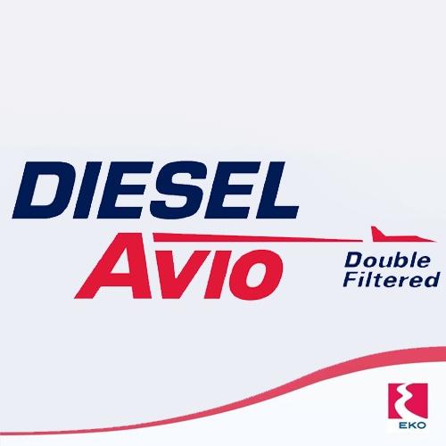 marine fuel milos diesel avio